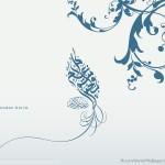 wallpaper wallpaper puasa ramadhan