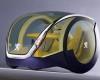 mobil jaguar masa depan keren