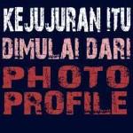 Gambar DP BBM Lucu, Gokil, dan Kocak Terbaru