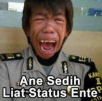 Meme Lucu Gokil, Gambar Lucu